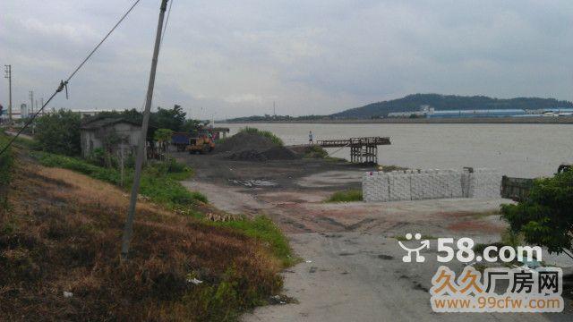 容桂扁窖南堤路有码头出租-图(3)