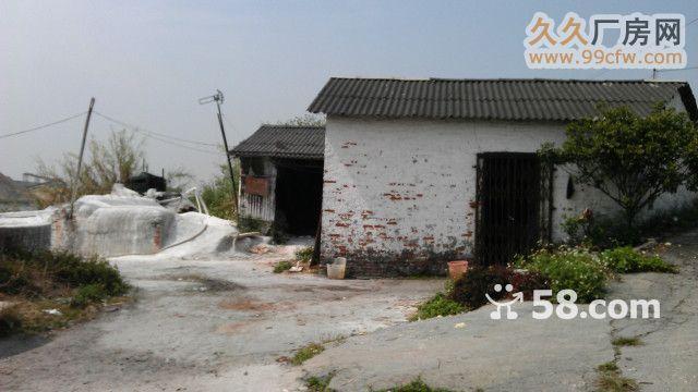 容桂扁窖南堤路有码头出租-图(4)
