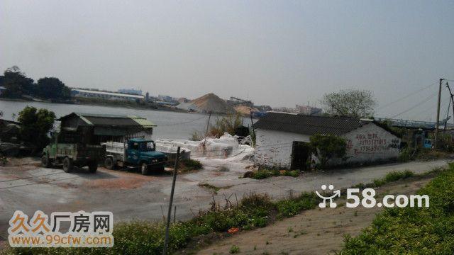 容桂扁窖南堤路有码头出租-图(7)