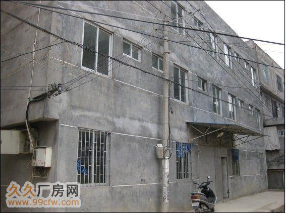【7图】福州火车北站旁厂房出租-晋安厂房-福州厂房
