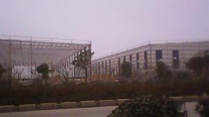 江西抚州有500—4000平方多座厂房和厂区出租或出售-图(2)