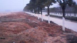 江西抚州20000亩化工、汽配工业园区正在挂牌出售-图(1)