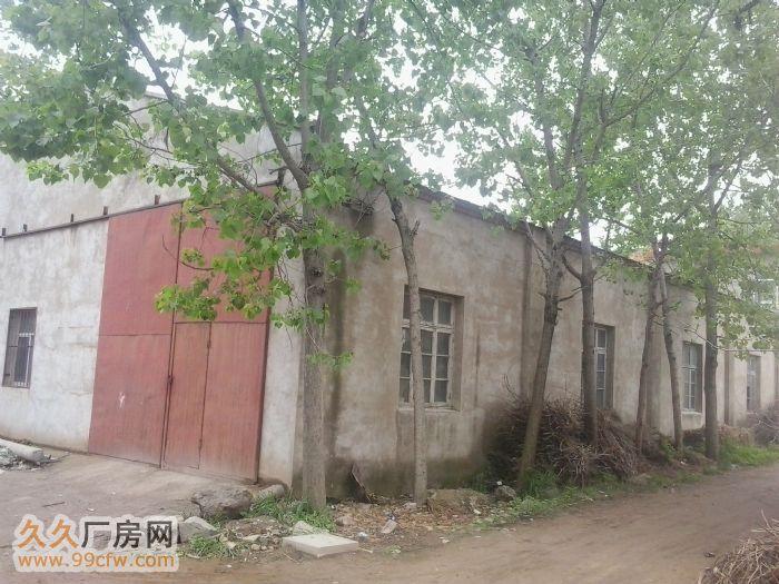蚌埠长淮厂房出租400平米价格低廉没有不可能只是没找到-图(3)
