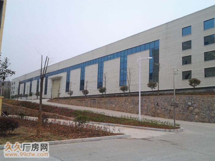 新建工业厂房/办公楼/仓库/出租/转让-图(5)