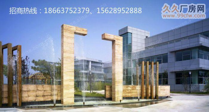 有土地证房产证润华主题公园附近宿舍、商铺、厂房、办公楼-图(4)