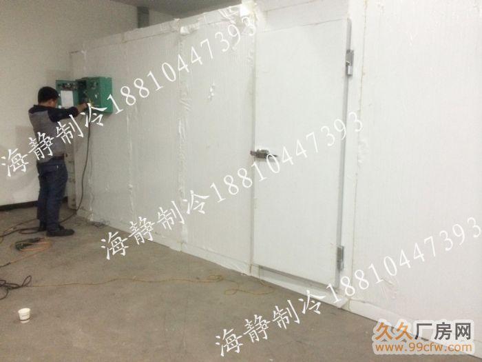 各种冷风机,风冷凝器,水冷凝器,冷库机组,冷库排管,冷库电控箱,冷库