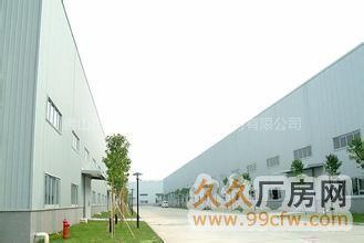 抚州区县高新园区集商住楼开发于一体,火热招商中-图(2)