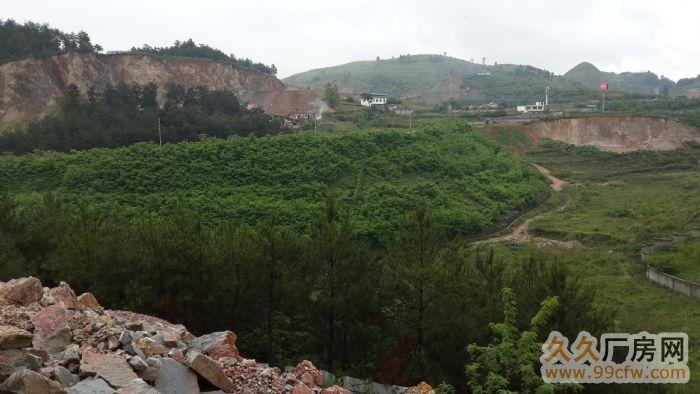 贵州地矿局探矿机械厂诚招土地合作伙伴-图(5)