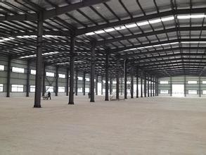 高新区鲁港厂房300.500.1000.2000.8000-图(1)