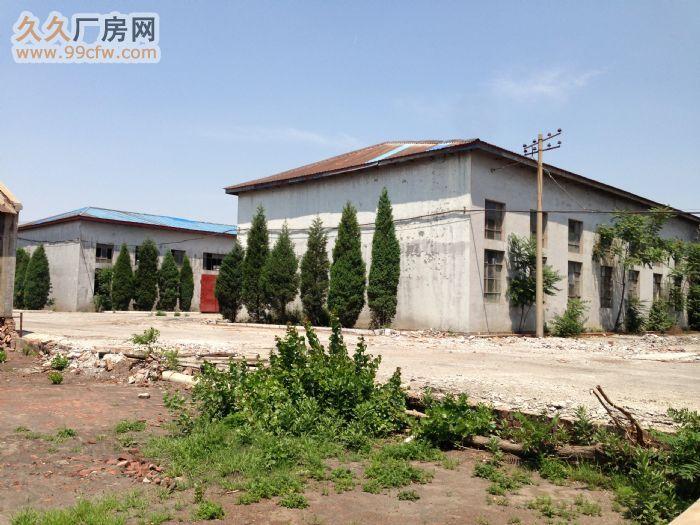 紧临太太路(太原-太谷)占地十亩,别墅齐全,有办公区.莘路虹1955弄水电图片