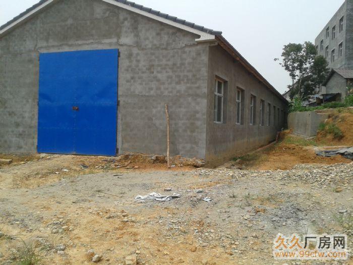 三峡机场附近厂房出租,价格面议-图(2)