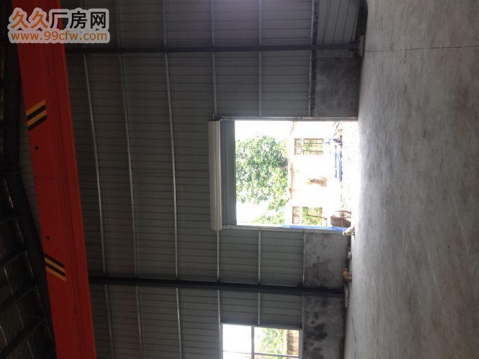 新建标准厂房自带行车-图(7)