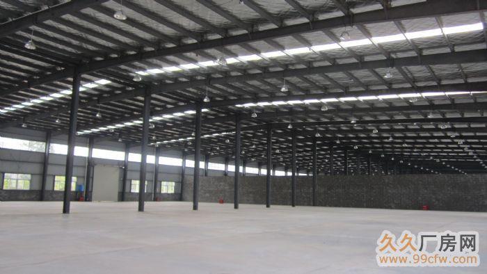 榔梨经济开发区大众汽车周边标准仓库招租(带物流服务)