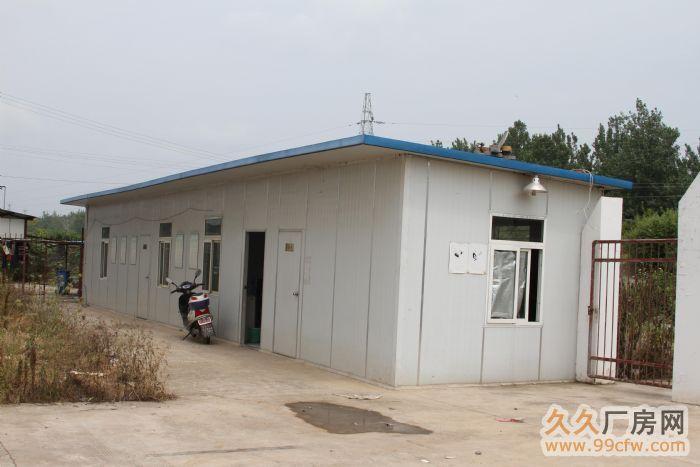 京山县雁门口镇7亩厂房出租-图(7)