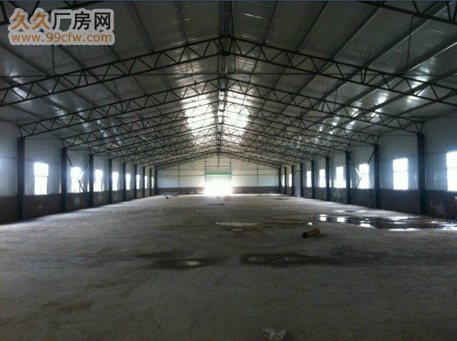 安阳市文峰区厂房/仓库/场地/出租-图(3)