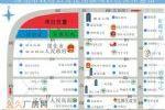 黑龙江绥化市政府后身130亩国有土地出让