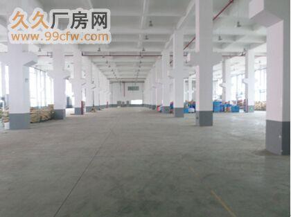 安徽新贝发制笔城有限公司厂房出租-图(1)