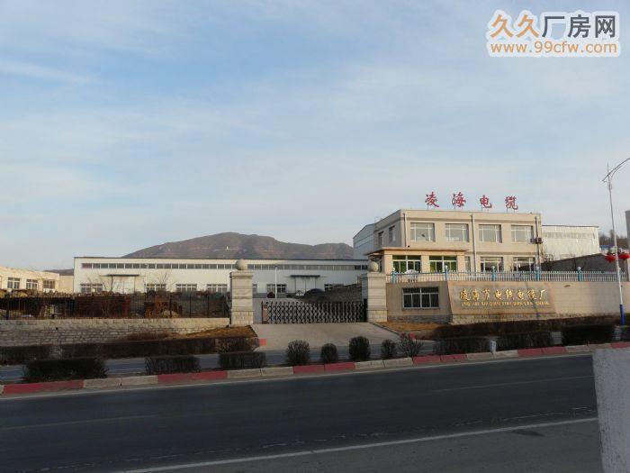 凌海双羊厂房,办公楼,出租-图(1)