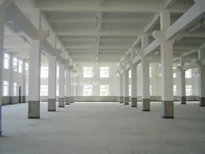 武江下坑村石场厂房仓库低价出租-图(2)