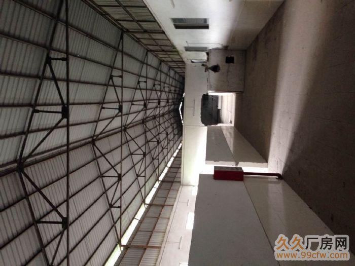 肇庆市鼎湖区莲花镇现有厂房招租,占地面积约15亩-图(8)