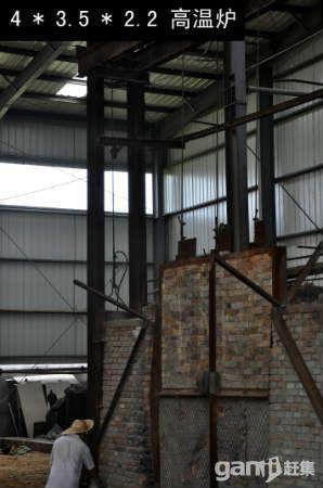 新建标准钢结构厂房租售-图(3)