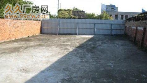 邢台县皇寺镇2000㎡厂房低价出租-图(5)