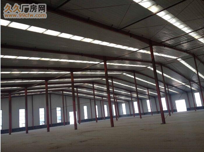德州禹城高新开发区出租厂-图(5)