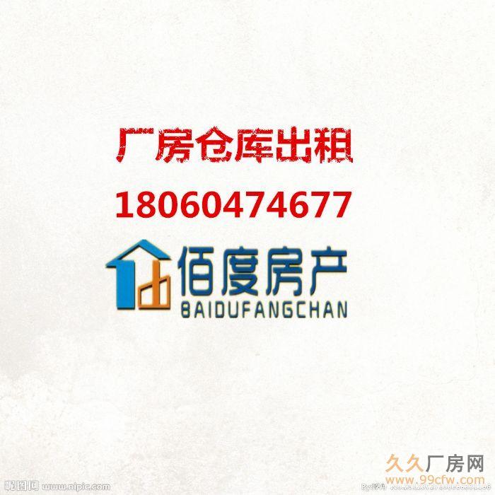 闽侯厂房-闽侯上街高5层厂房低价租-图(1)