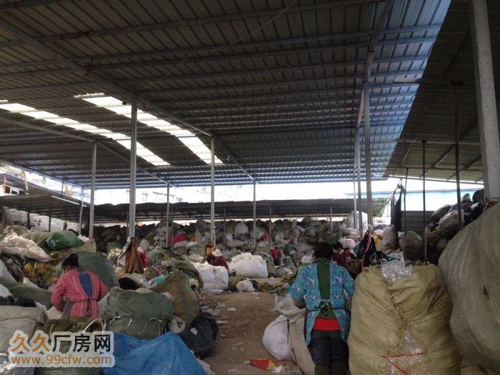 安县辽宁大道稀缺厂房出租-图(1)