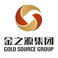 怀远县工业园兴业路5号厂房出租-图(1)