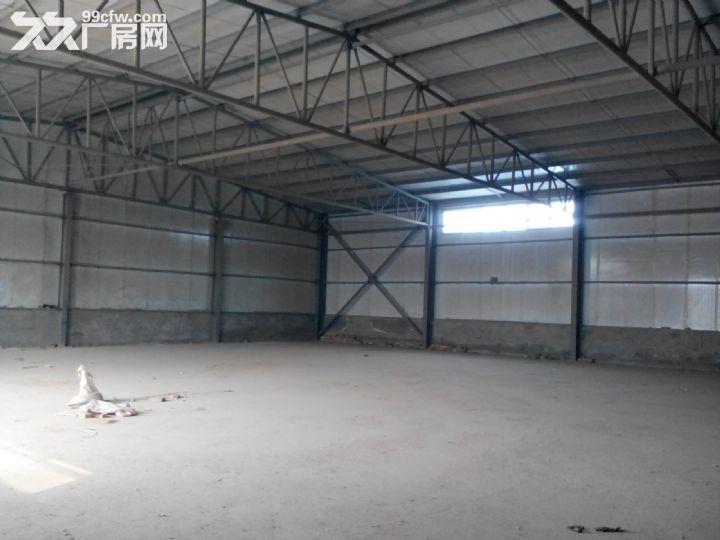 低价出租南二环旧车交易市场1800平-图(3)