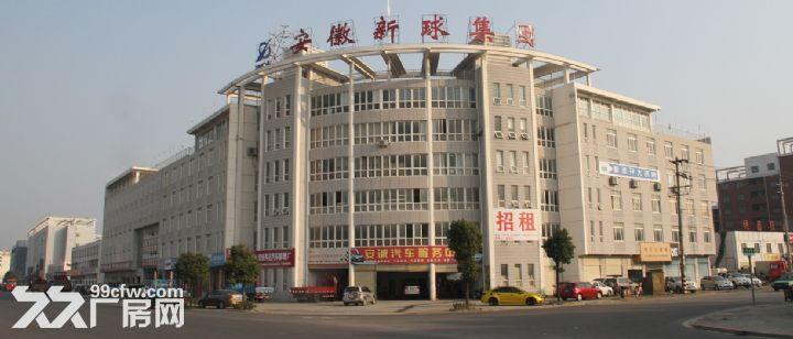 大桥开发区写字楼、厂房、门面、仓库招租-图(1)