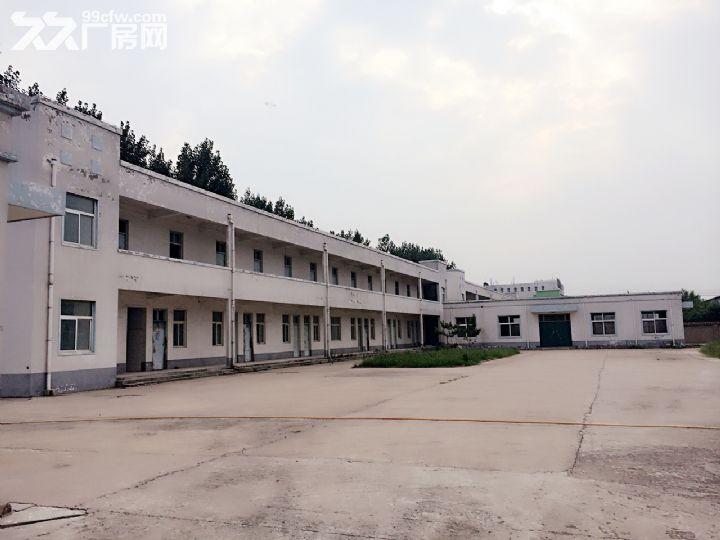 厂房,仓库,办公楼出租-图(1)