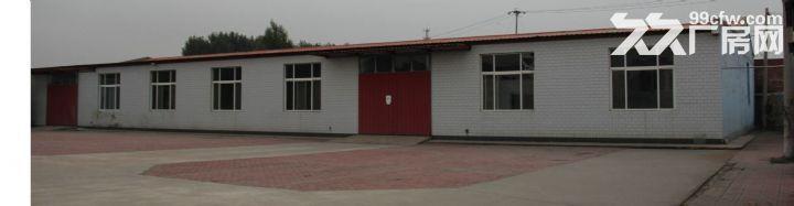 高新区厂房及办公房设施齐全,交通位置方便-图(3)