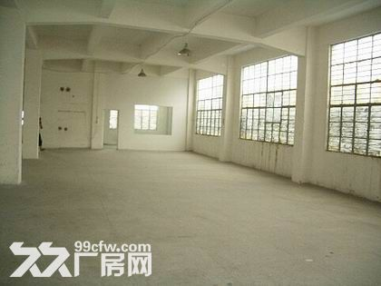 ▽▽洛阳800平㎡厂房出租售,大车可进出,层高6-图(4)
