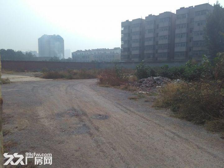 长清皮革实验厂仓库出租-图(5)