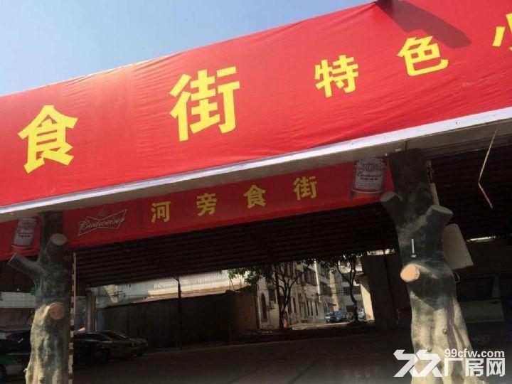 端州区河旁村厂房出租-图(2)