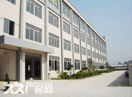 洛阳标准厂房出租售,配套设置齐全,位置优越▲▽¤▲▽¤▲▽¤-图(2)