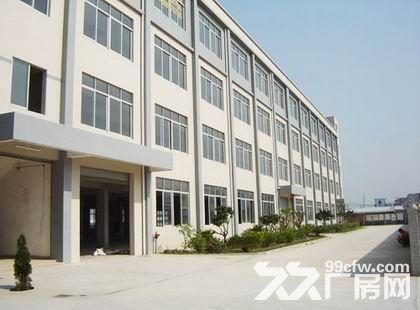 承德厂房产业链配套完善临近市中心交通方便!▽¤☆▽¤☆-图(2)