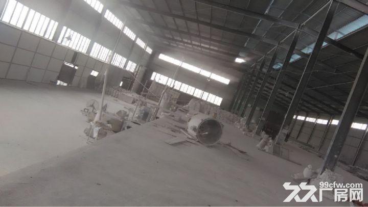 乐至县西郊工业园区厂房出租-图(3)