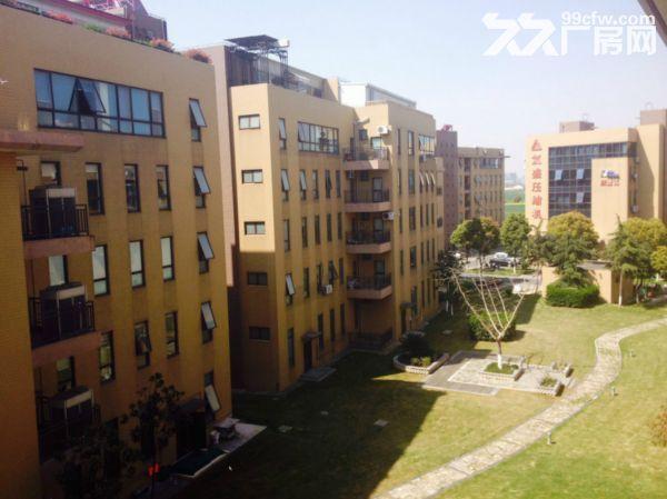 ◇□☆洛阳高新区600平大小厂房三证齐全&nbs-图(3)