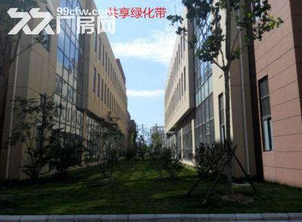 ◇□☆承德高速中心地段1600平米厂房低价出租售◇□☆-图(2)