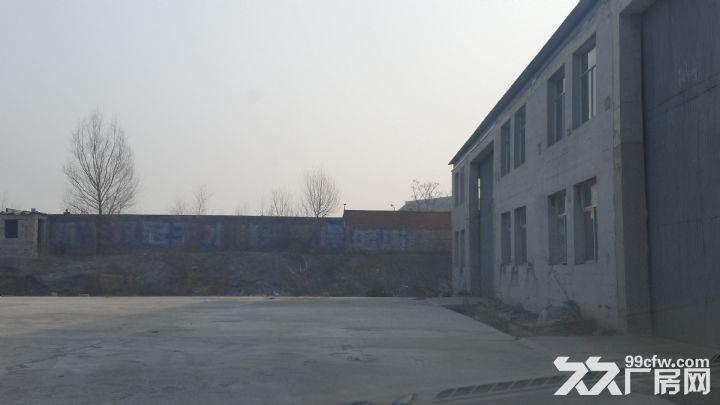 连山区多宗土地、厂房、库房出租出售-图(1)