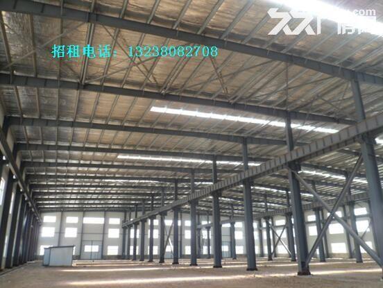 长兴岛带吊车新建大型厂房出租-图(2)
