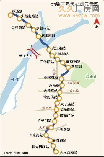 园 安徽来安县汊河镇经济开发区