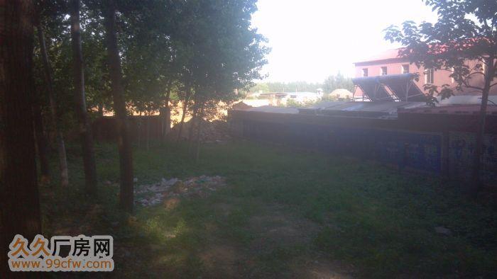 温泉路协和学院附近35亩土地出售-图(4)