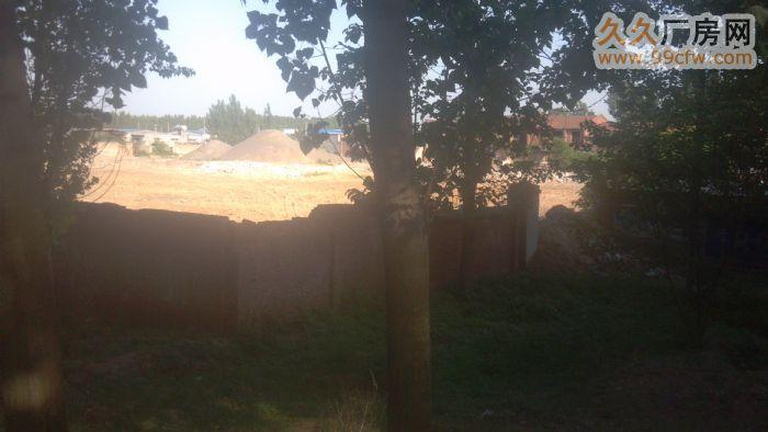 温泉路协和学院附近35亩土地出售-图(6)