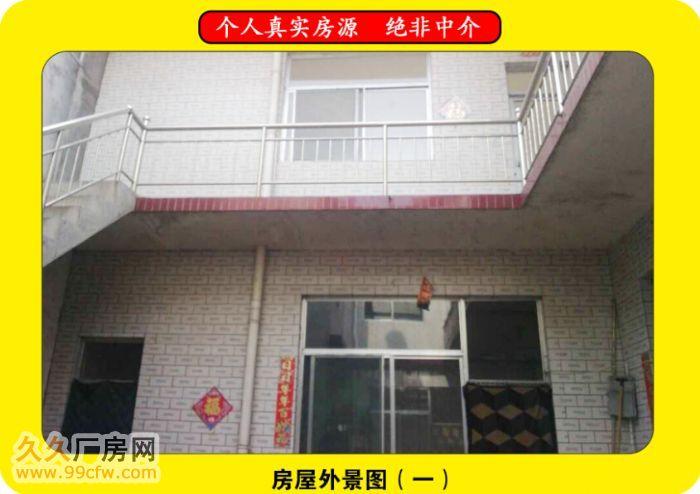 店坡村480平米库房出租-图(5)