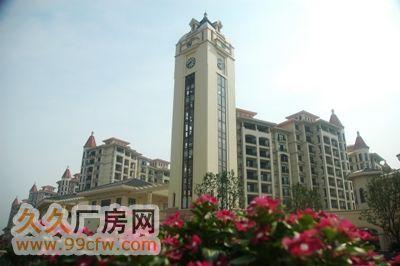 惠山经济开发区洛社镇18亩—150亩土地出售-图(2)