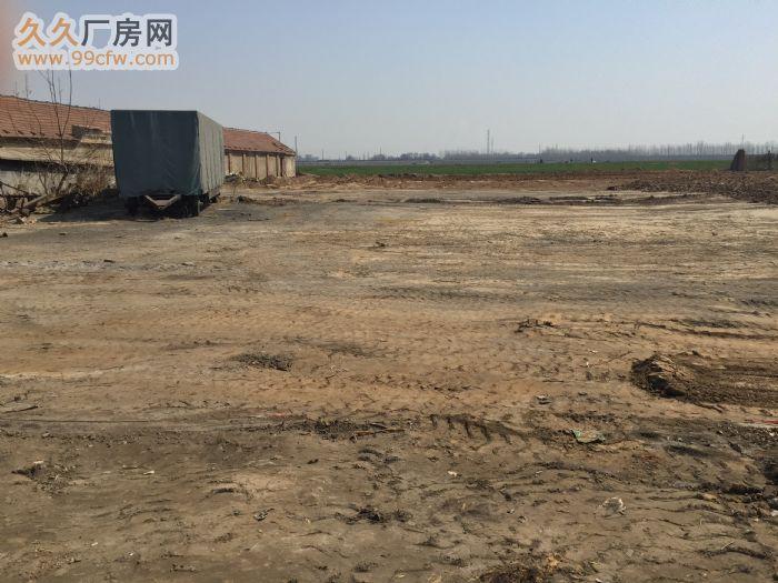 出租厂房18亩地钢结构仓库厂房&nb-图(8)